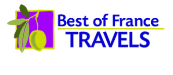 Luxury Small Group Tours Travel to France